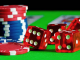 BEST TIPS AND TRICKS TO AVOID ONLINE CASINO SCAMS