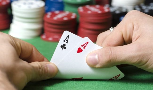 8 Casino Scams That Actually Worked
