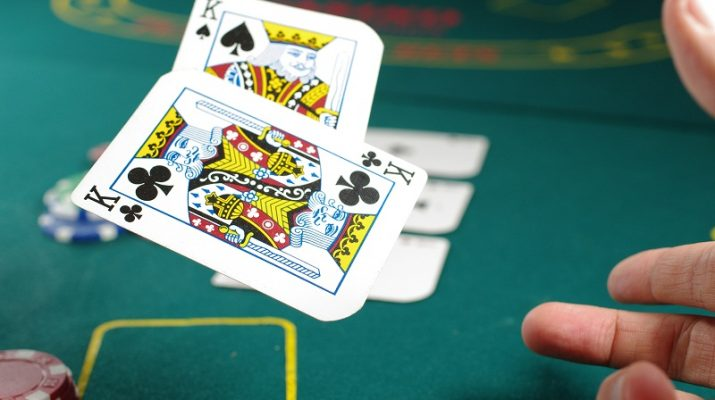 How to Avoid Gambling Scam and Protect Yourself