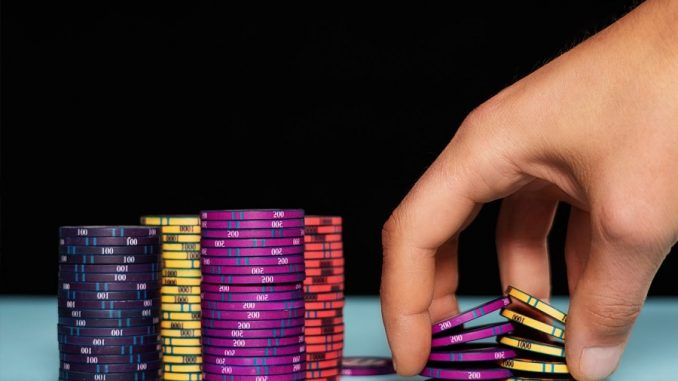 How To Avoid Casino Scams While Playing Online