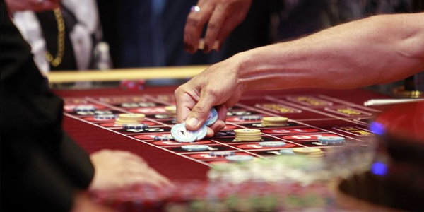 The Greatest Casino Scams In History
