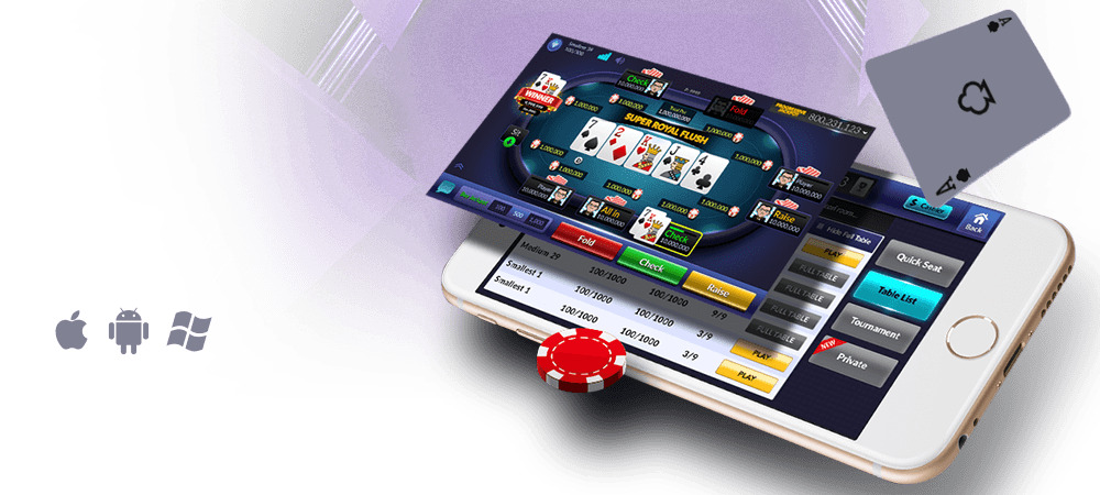Maxim88 Games Design And Graphics