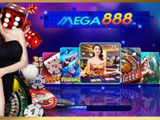 IS mega888 A SCAM?