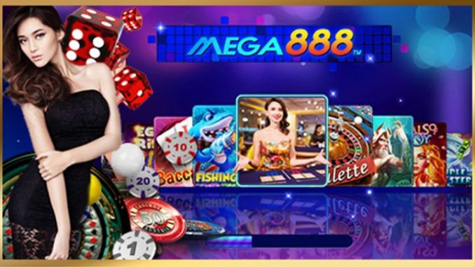 IS mega888 A SCAM? - Rouages.org | Online Casino Blog