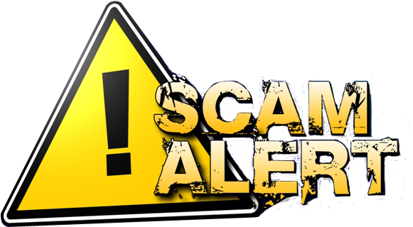 CASINO SCAM PREVETION: EVERYTHING YOU NEED TO KNOW IN 2020